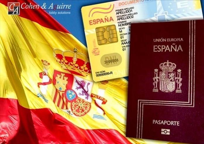 Crea tu empresa en España