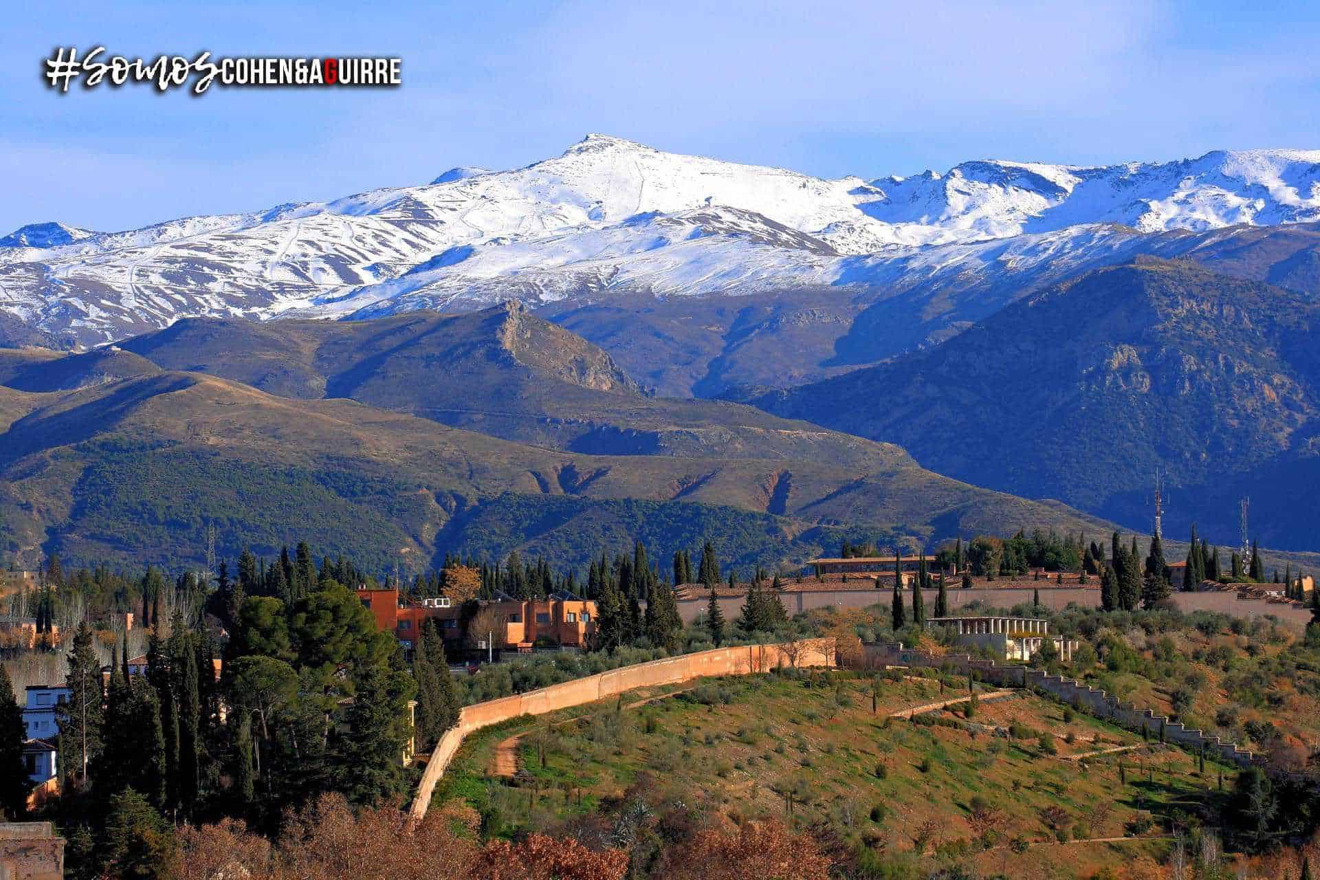 alventus-sierra-nevada-las-montanas-mas-altas-de-la-peninsula-21409
