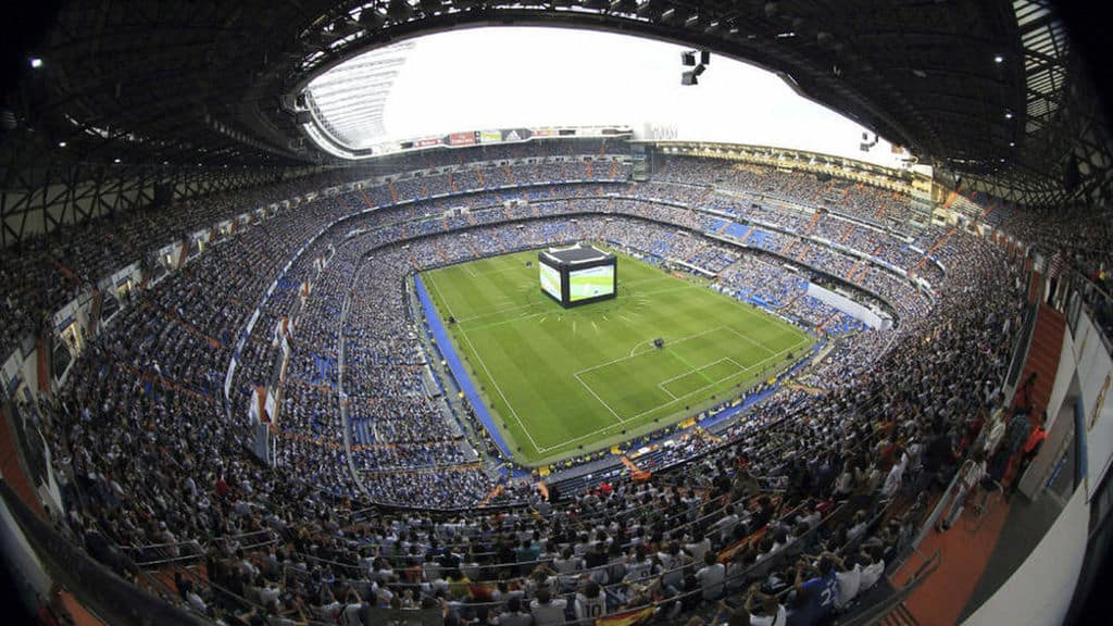 Copa_del_Rey_de_Futbol-FC_Barcelona-Deportivo_Alaves-Celta_de_Vigo-Estadio_Santiago_Bernabeu-Copa_del_Rey_192242770_28513062_1024x576