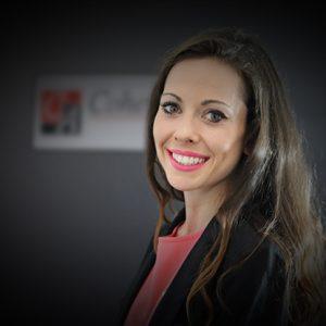 Laura Granados