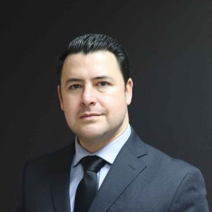 Enrique Guerra